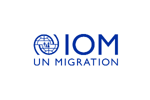 Mixed Migration Monitoring and Evaluation System