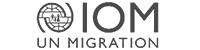 partner_iom