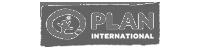 partner_plan