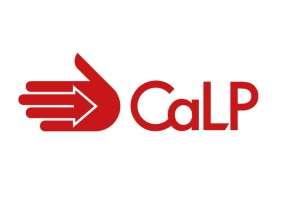 Final Evaluation of CaLP Activities in the MENA Region